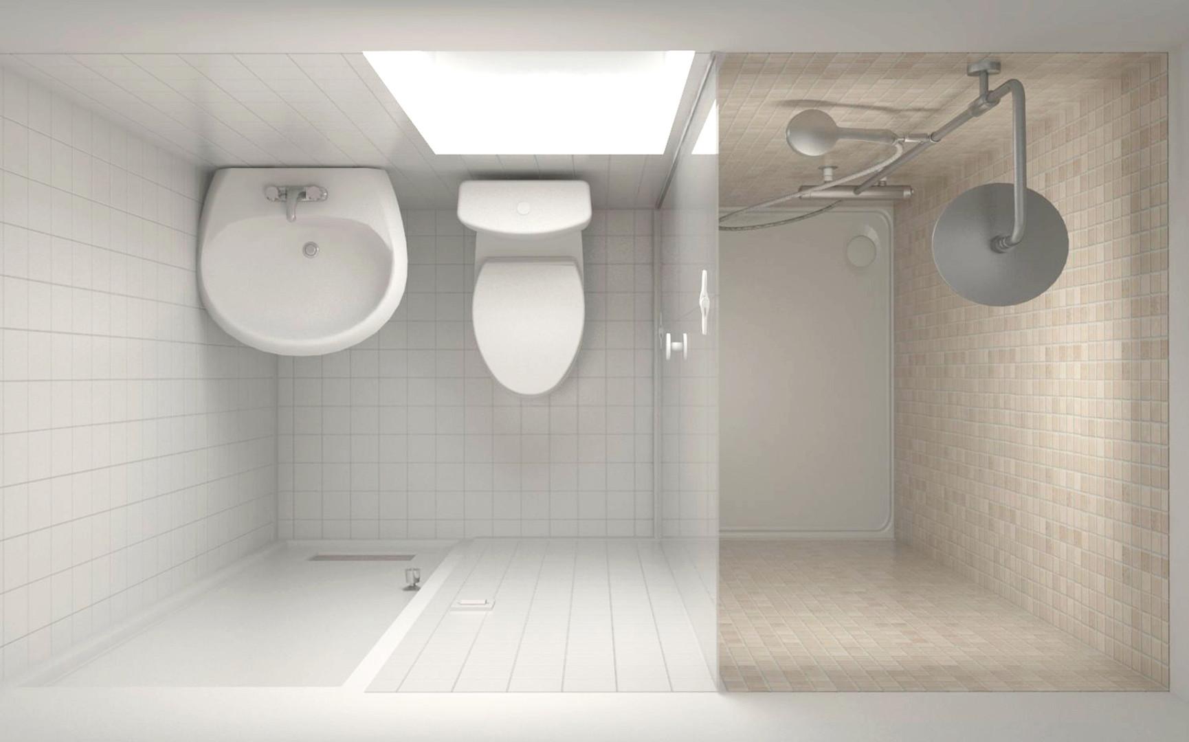 TOILET AND BATHROOM.jpg