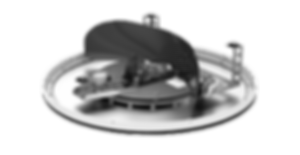 cotm10_webb-1024x531.png