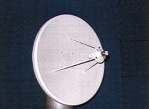 Antennas13.jpg