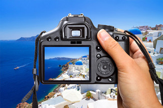 1521793513-travelphotography-featured.jp
