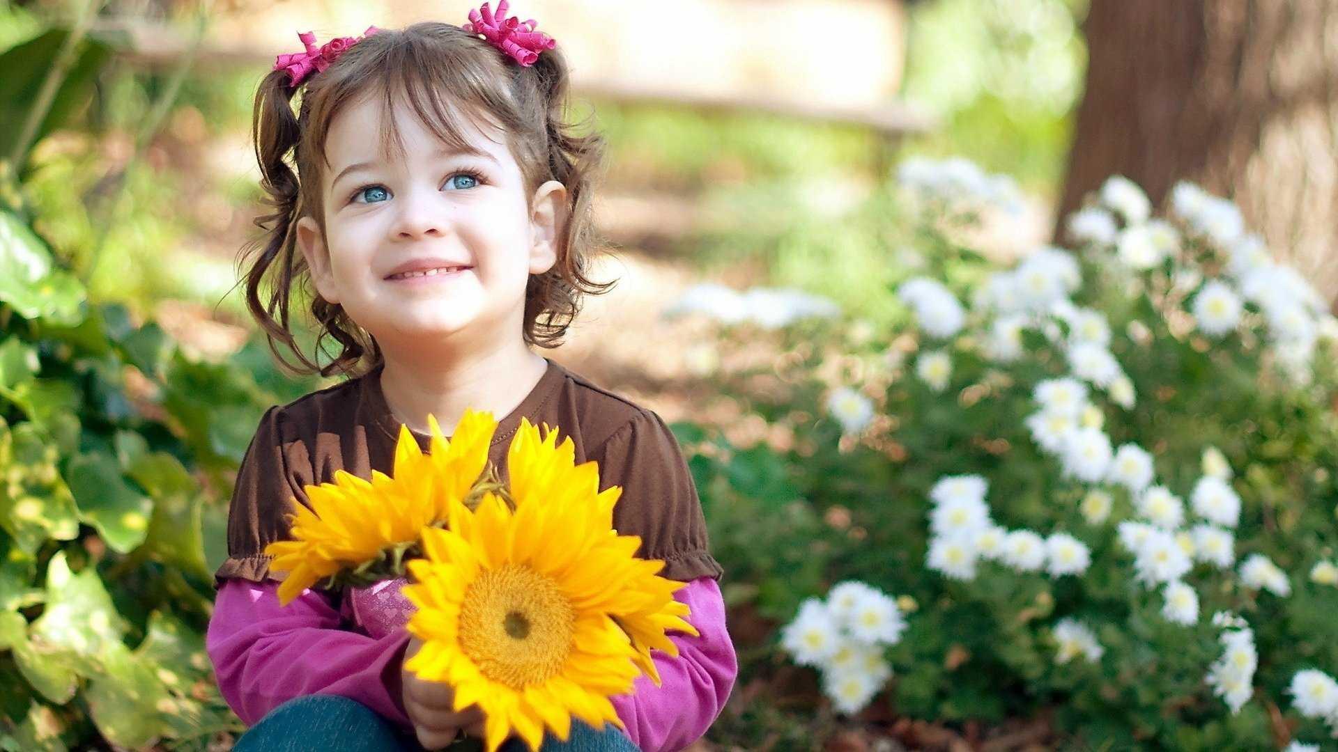 20-207184_cute-kid-wallpapers-pc.jpg