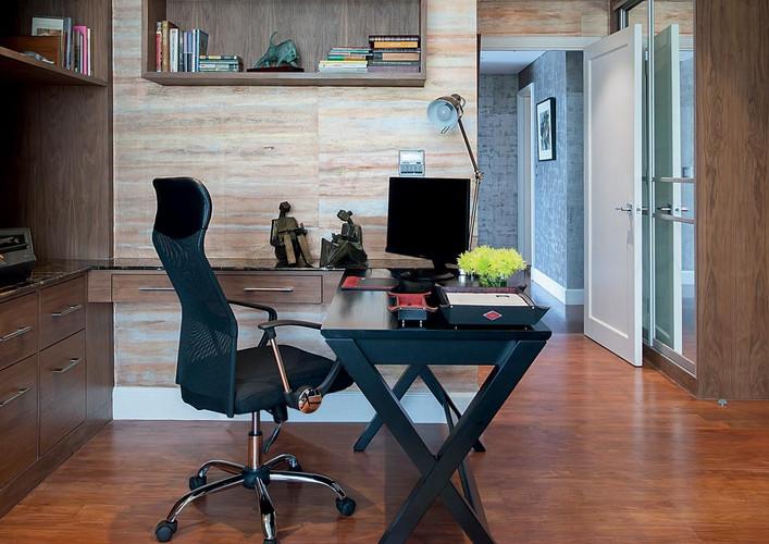 condoliving-workspace-image-2.jpg