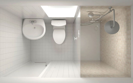 TOILET AND BATHROOM.jpg