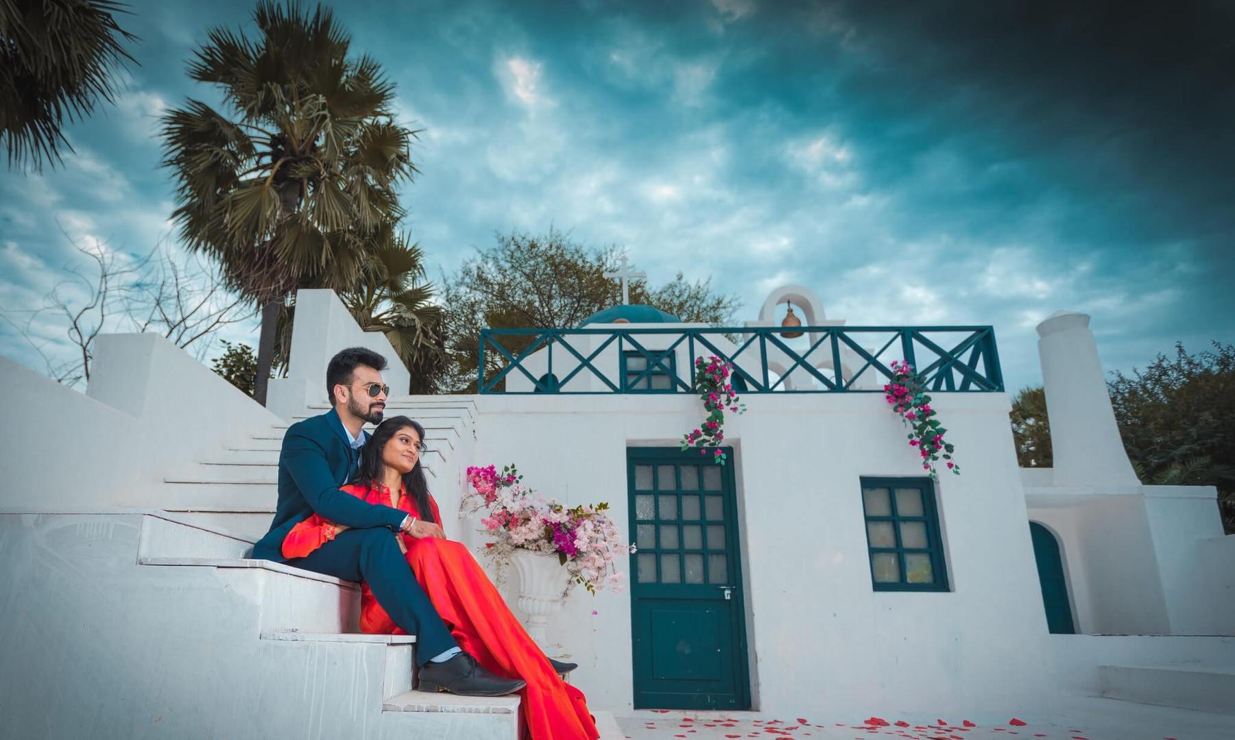 pre-wedding-shoot-gujarat.jpg