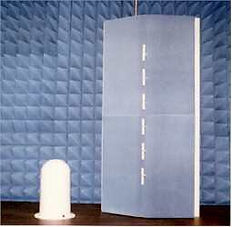Antennas2.jpg