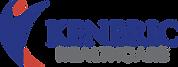 Keneric Logo landscape 0420.png