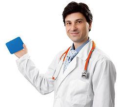 request sample doctor.jpg