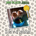 SMALL3 LUCY AND NESSIE ROS.jpg