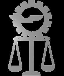 AB Kantoor - boekhouding en fiscaliteit Ieper