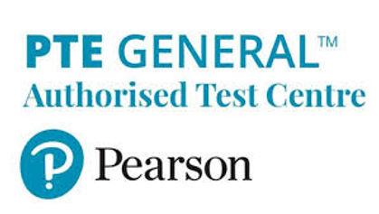 PTE Pearson Test of English - Exámenes de Pearson en Redovan, Orihuela, Callosa de Segura, Bigastro, Albatera, Rafal, Benferri, Catral, Almoradi, Cox, Granja de Rocamora, La Vega Baja, Jacarilla, Hurchillo, Arneva