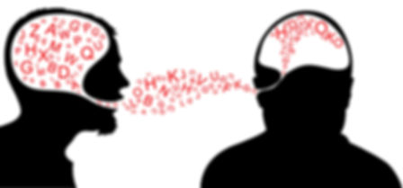 Cómo mejorar tu Listening