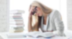 Cómo mejorar tu Reading