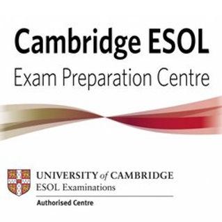 Centro preparador de Exámenes de Cambridge en Orihuela