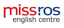 Miss Ros English Centre