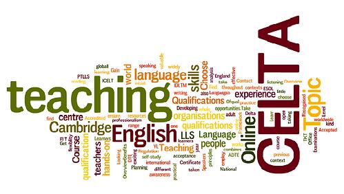 Metodología de Cambridge para aprender Inglés