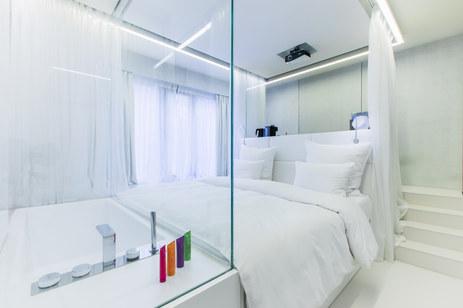 Room 39 (3).jpg