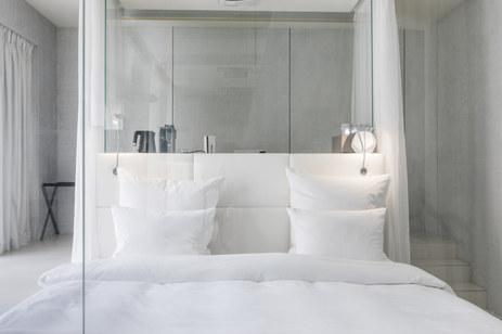 Room 39 (1).jpg