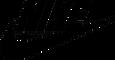 nike-logo-png-download-nike-logo-png-ima