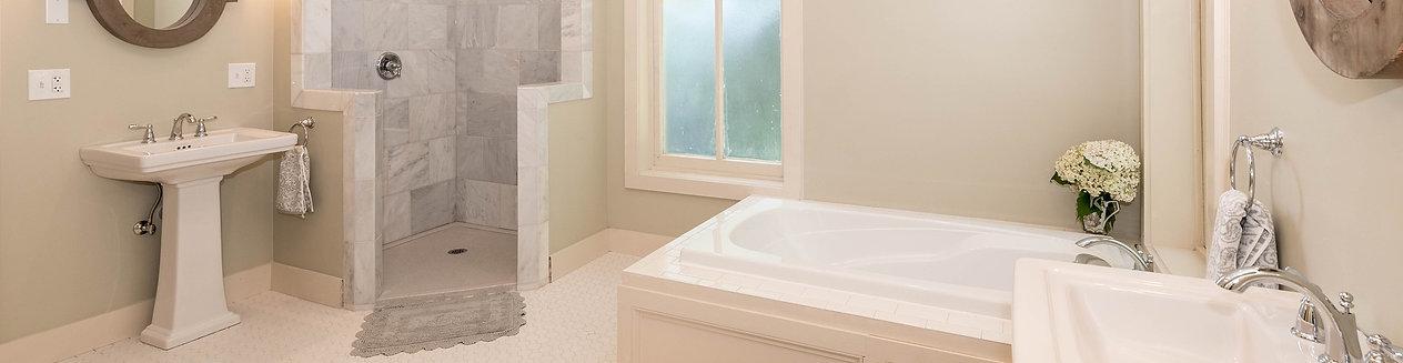 bathroom-3615667_1920.jpg