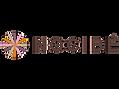 code-promo-nocibe_logo_9.png