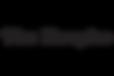 ch_aub_shoppage_logo_750x500_thekooples.