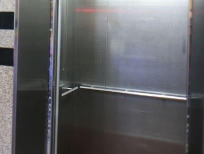 하남 24시 마사지 엘레베이터