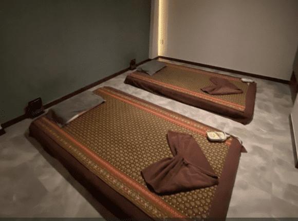 송파 수면가능 마사지 단체룸