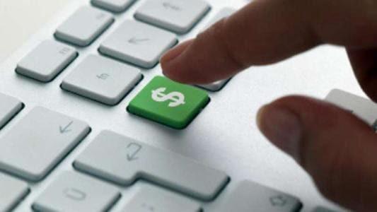 사금융 저신용자대출