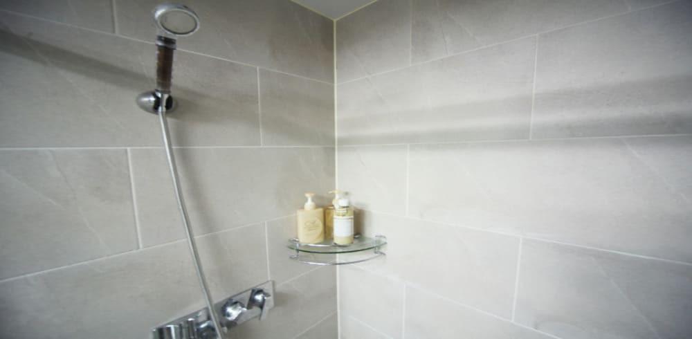 성남 위례신도시 자도르 스웨디시 샤워실