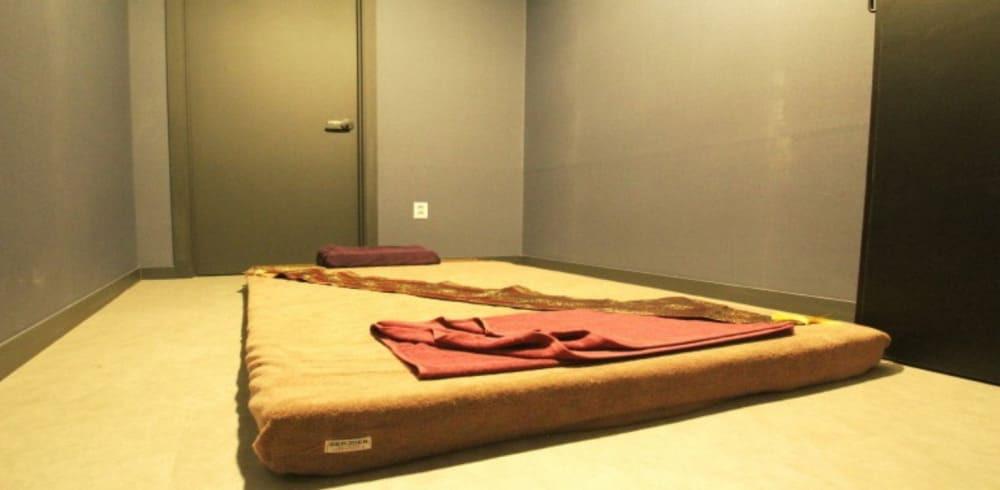 평택 비전동 수코타이 1인실