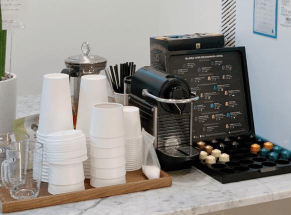 안양 1인샵 마사지 커피