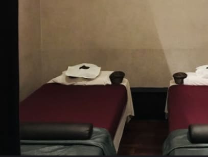 울산건마 - 삼산동 코코센슈얼