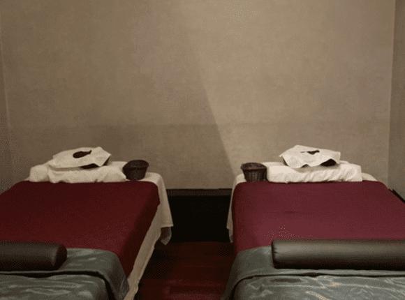 안산 수면가능 마사지 단체실