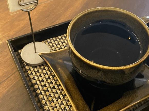 청주 1인샵마사지 웰컴티
