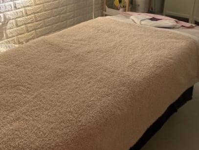 대전 몽스파 침대