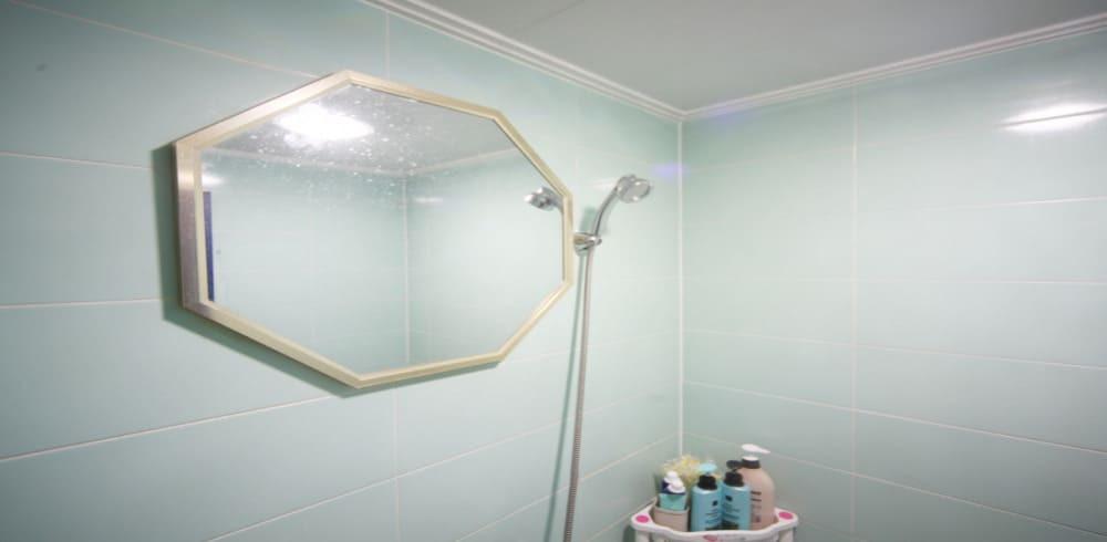 서초 교대역 준스웨디시 샤워실