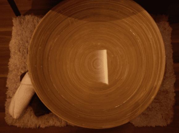 송파 수면가능 마사지 족욕기