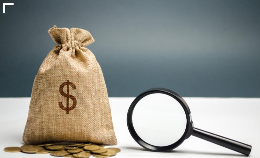 1금융권 신용대출 종류