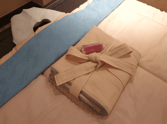 안양 1인샵 마사지 호텔가운