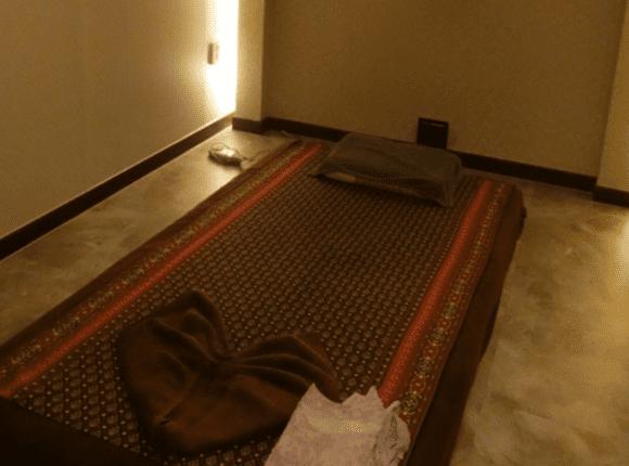 송파 수면가능 마사지 방