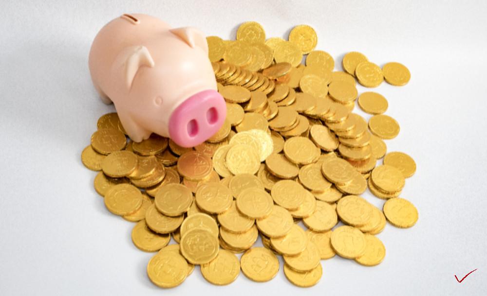 대출이자 줄이는법