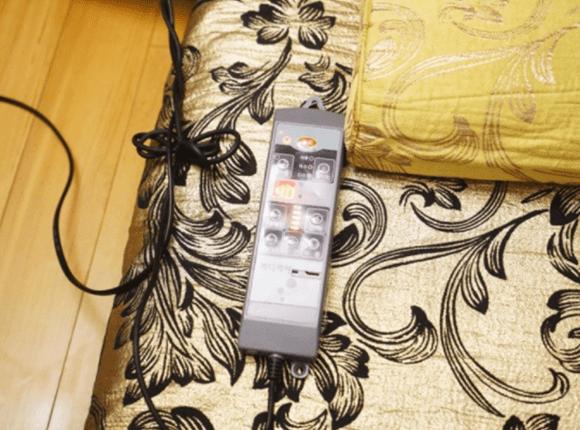 하남 24시 마사지 전기장판