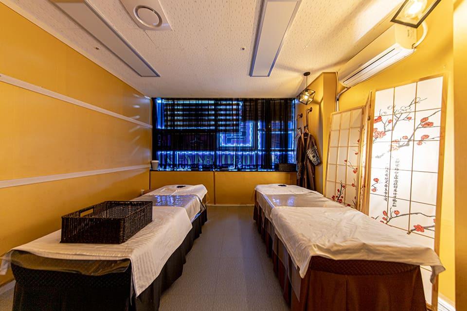 옥정동 마사지 구인구직 2인실