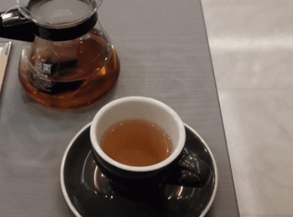 청주 1인샵마사지 차