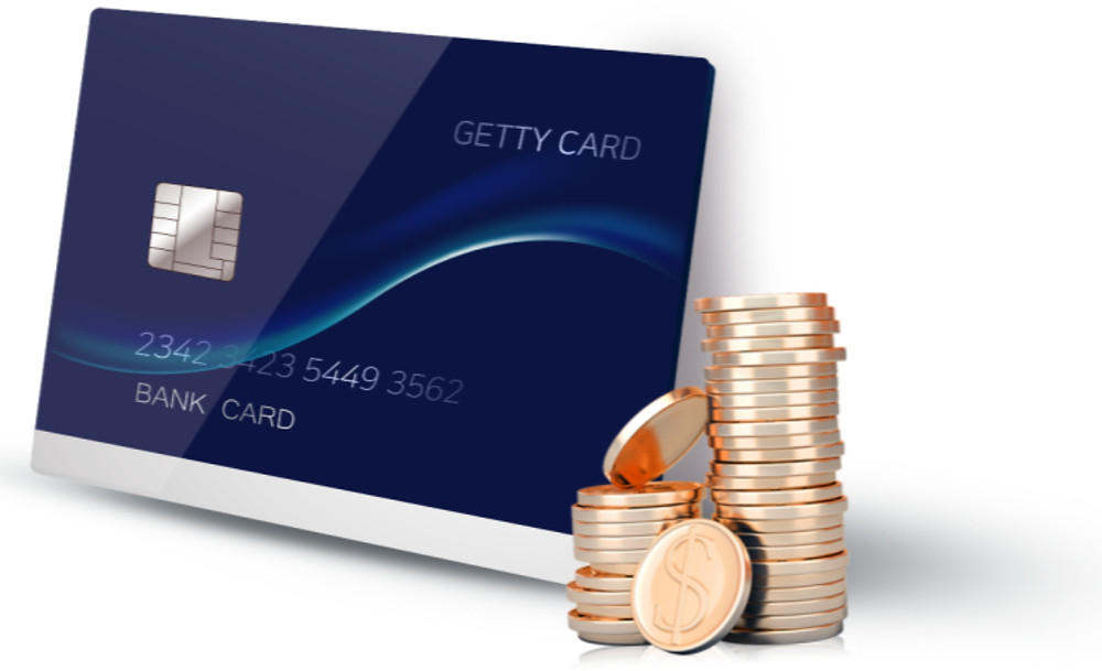 신용카드 사용 주의사항
