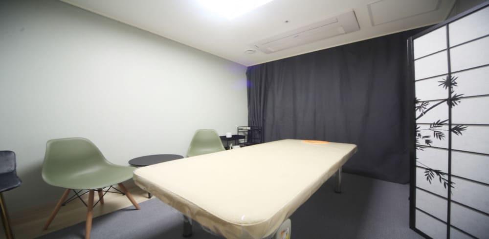 성남 위례신도시 자도르 스웨디시 1인실