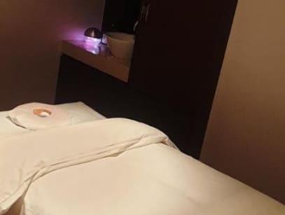 송파건마 - 방이동 디올