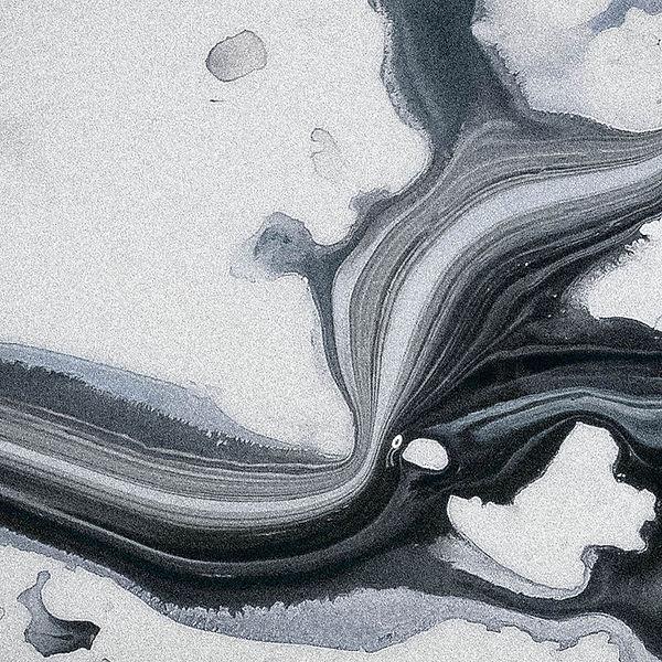 When the River Meets Snow copy.jpg
