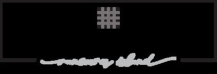 tvipc-standard-logo.png