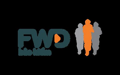 Logo Bảo Hiểm FDW Vector CDR (Corel) AI (illustrator) PDF PNG